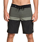 Quiksilver Men's Highline Tijuana Board Shorts