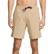 Quiksilver Men's Union Elastic Amphibian Board Shorts