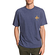 Quiksilver Men's Sea Tune T- Shirt