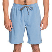 Quiksilver Men's Waterman Suva Amphibian Board Shorts