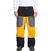Quiksilver Men's Travis Stretch Snow Pant