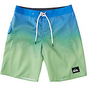 "Quiksilver Men's Everyday Techlite 20"" Board Shorts"