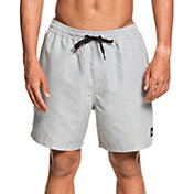 Quiksilver Men's Everyday Volley Board Shorts