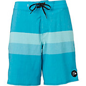Quiksilver Men's Vista 19'' Beachshorts