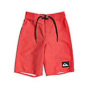 Quiksilver Toddler Highline Kaimana Board Shorts