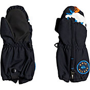 Quiksilver Youth Indie Mittens