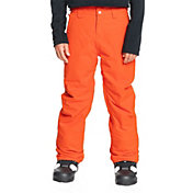Quiksilver Kid's Estate Pant