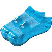 swaggr Women's Golf Ankle Sock