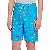DSG Boys' Blake Swim Trunks