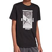 DSG Boys' Graphic T-Shirt