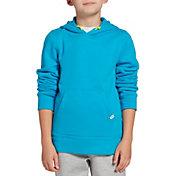 DSG Boys' Fleece Pullover Hoodie