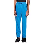 DSG Boys' Tech Tapered Pants
