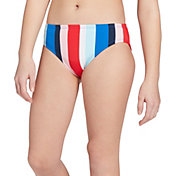 DSG Girls' Go Girl Swim Bottoms