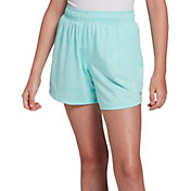 DSG Girls' Jersey Shorts