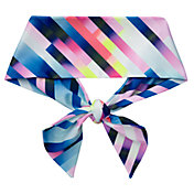 DSG Girls' Knotted Tie Headband