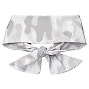 DSG Girls' Knotted Tie Headband