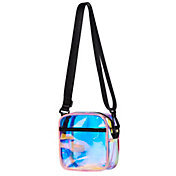 DSG Girls' Iridescent Crossbody