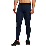 DSG Men's Compression Tights