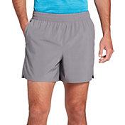 DSG Men's 5'' Run Shorts