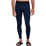 DSG Men's Pocket Compression Tights