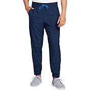 DSG Men's Cinched Wind Pants