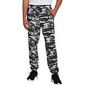 DSG Men's Cotton Fleece Cinched Pants
