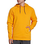DSG Men's Cotton Fleece Hoodie (Regular and Big & Tall)