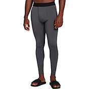 DSG Men's CWC Tights (Regular and Big & Tall)