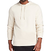 DSG Men's French Terry Hoodie