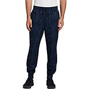 DSG Men's Knit Training Jogger Pants