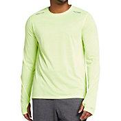 DSG Men's Long Sleeve Run T-Shirt