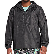 DSG Men's Packable Run Jacket
