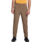 DSG Men's Ripstop Cargo Pants (Regular and Big & Tall)