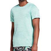 DSG Men's Short Sleeve Run T-Shirt