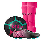 DSG Youth Ocala Soccer Package