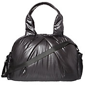 DSG Women's Duffel Bag