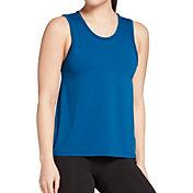 DSG Women's Muscle Tank Top
