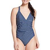 DSG Women's Susana One Piece Swimsuit