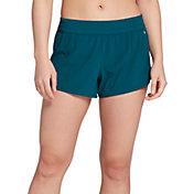 DSG Women's Stride Mesh Shorts