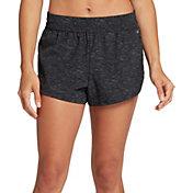 DSG Women's Stride Shorts