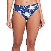 DSG Women's Tomie Swim Bottoms