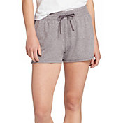 DSG Women's 365 Shorts
