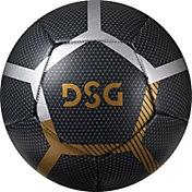 DSG Ocala 20 Logo Soccer Ball