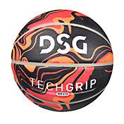 "DSG Techgrip Youth Basketball (27.5"")"
