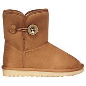 DSG Girls' Winter Lodge Boots