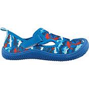 DSG Kids' Printed Water Shoes