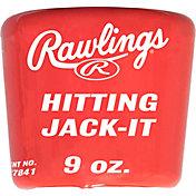 Rawlings Hitting Jack-It Bat Weight