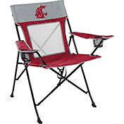 Rawlings Washington State Cougars Game Changer Chair
