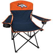 Rawlings Denver Broncos Lineman Chair