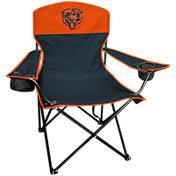 Rawlings Chicago Bears Lineman Chair